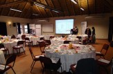 2012_Pretoria_workshop-005