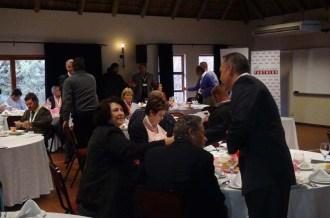 2012_Pretoria_workshop-009