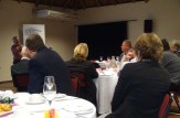 2012_Pretoria_workshop-043