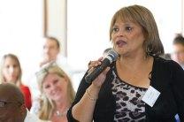 2013 EOY Cape Town Launch