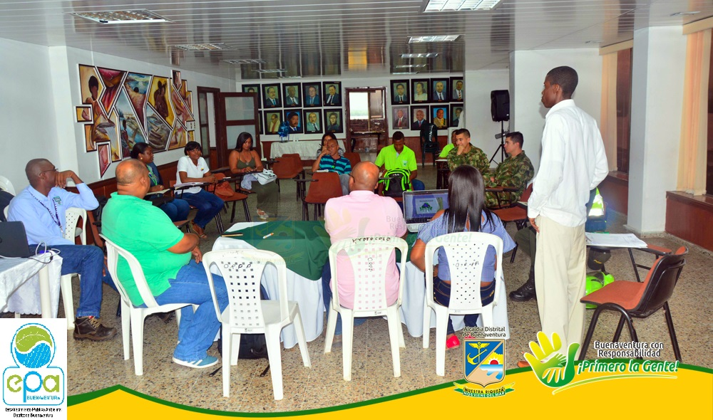 comite-interinstitucional-de-educacion-ambiental-4