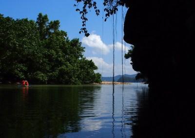 solicitud de concesion de aguas superficiales
