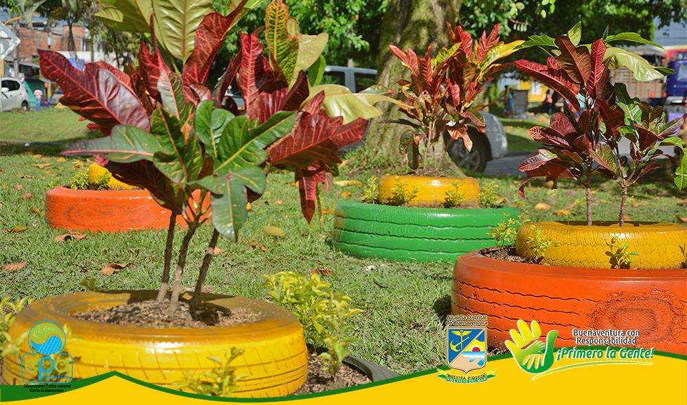 jardin-ecologico-6