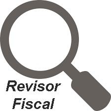Revisor Fiscal –  Establecimiento Público Ambiental – Buenaventura, Valle 2018 – 2019