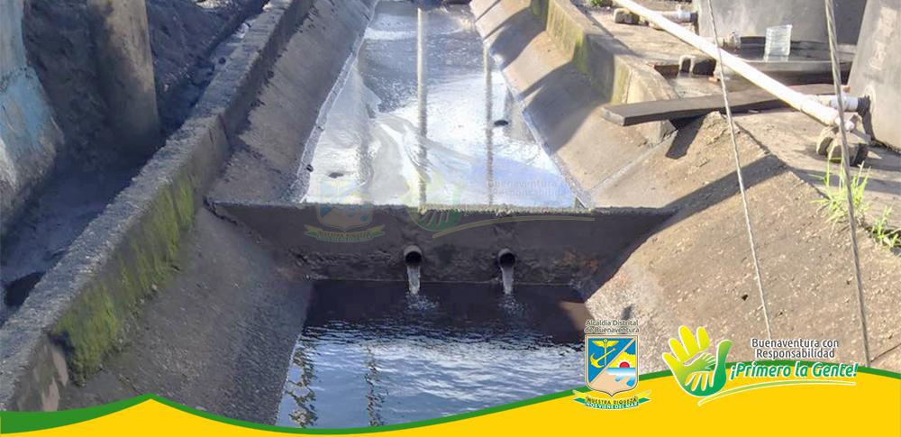 EPA realizó inspección a carbonera (3)