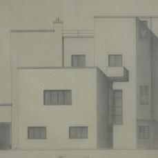 3. Historia de una casa