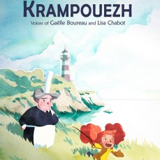 Copia de Poster Krampouezh