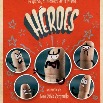 poster-heroes