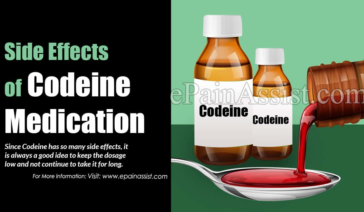 Allergic Reaction Rash Medication