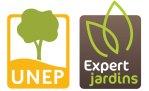Epame Paysages - UNEP - Expert Jardin