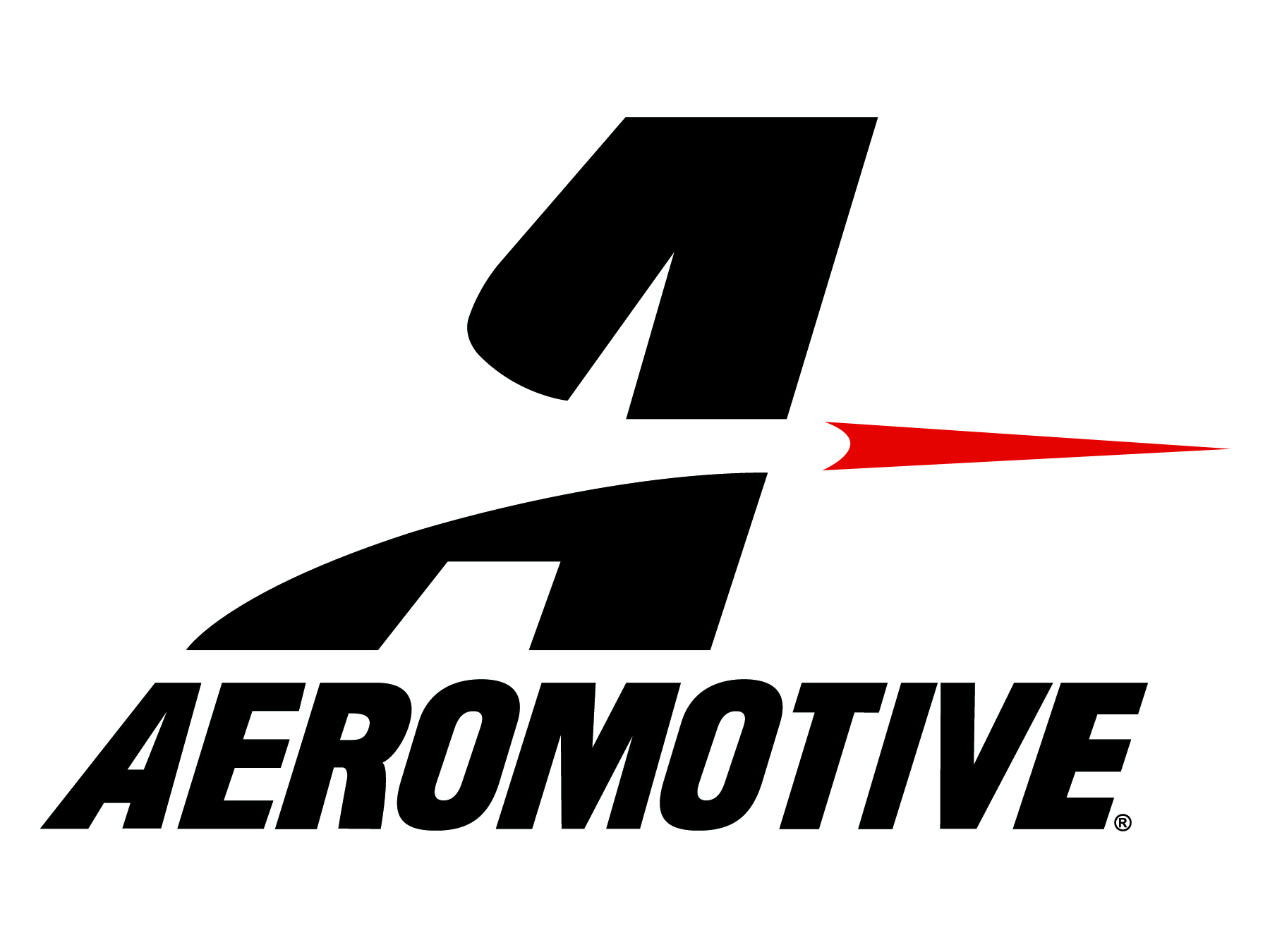 Aeromotive Inc Fuel Cells Fuel Tanks Jr Dragster