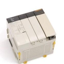 Omron CQM1H-CPU11-500x500