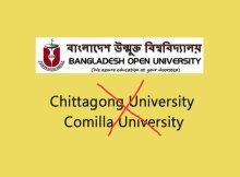 open university news-epathagar