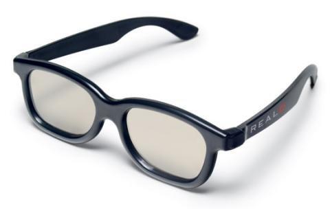 4fac2cc98f39b2 De bioscoopbezoeker draagt hierbij  passieve  goedkope wegwerpbrillen van  zo n 50 cent. Hierdoor hoeft de bioscoop na afloop geen brillen te  verzamelen en ...