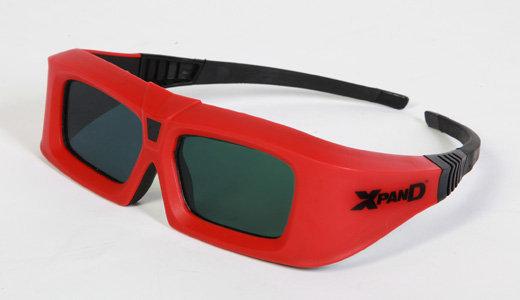f3ee23a1308ee3 Indien je je bril ooit hebt afgezet tijdens een 3D-film dan weet je dat er  een dubbel beeld te zien was op het bioscoopdoek. Tegelijkertijd wordt er  een ...