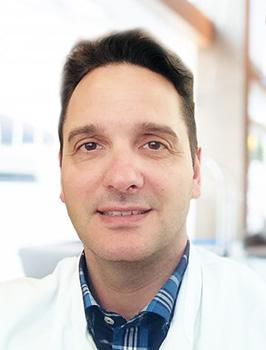 Dr Régis GUINAND