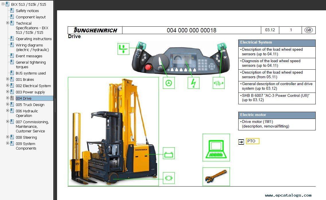 jeti forklift jungheinrich fork lifts v4.30 service manual parts catalog?resize\\\\\\\\\\\\\\\\\\\\\\\\\\\\\\\\\\\\\\\\\\\\\\\\\\\\\\\\\\\\\\\=665%2C408\\\\\\\\\\\\\\\\\\\\\\\\\\\\\\\\\\\\\\\\\\\\\\\\\\\\\\\\\\\\\\\&ssl\\\\\\\\\\\\\\\\\\\\\\\\\\\\\\\\\\\\\\\\\\\\\\\\\\\\\\\\\\\\\\\=1 on vw cc fuse box 2010 vw cc sport fuse box diagram u2022 wiring blaupunkt 520 u1e wiring diagram at n-0.co