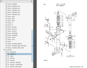 Farmall 140 12 Volt Wiring Diagram   Wiring Diagram Database