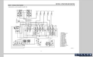 Hyundai CERES 2014 Service Manual Download
