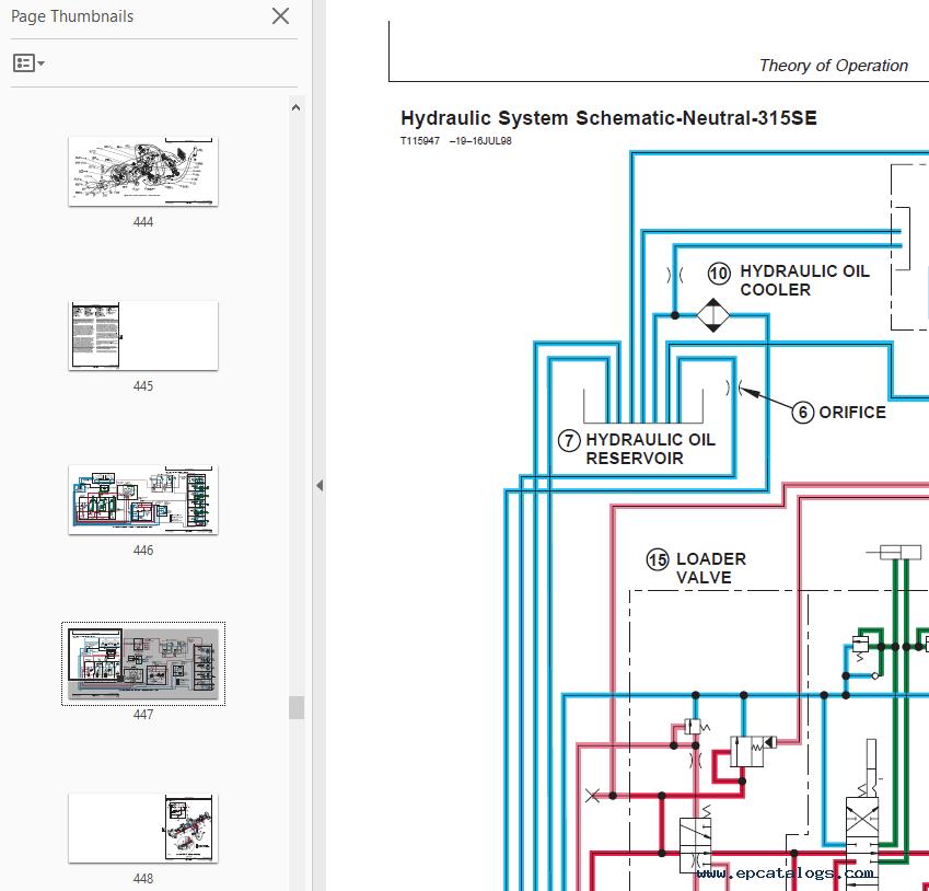 wideye sabre manual ebook