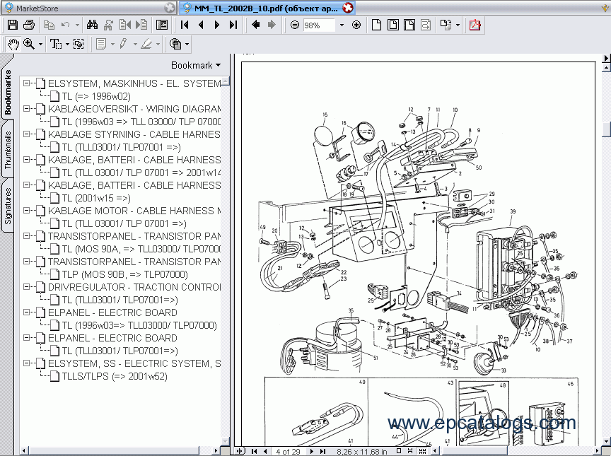 Siemens Electronic Timer likewise Eaton Lighting Contactor Wiring Diagram moreover Scania Electrical Schematics All also Harley Davidson Xl Xlch 1973 1974 besides Abb Contactor Wiring Diagram. on electrical motor wiring diagrams