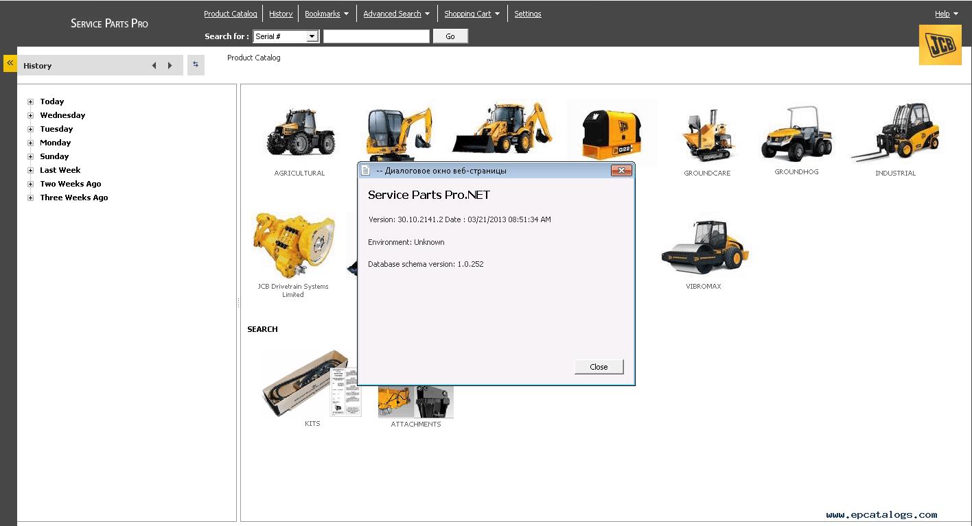 JCB SPP 2013 Parts Catalog Service Repair Manuals?resize\\\\\\\\\\\\\\\=665%2C360\\\\\\\\\\\\\\\&ssl\\\\\\\\\\\\\\\=1 jcb 506c wiring diagram jcb 508c, jcb telehandler, jcb 515 40 jcb 508c wiring diagram at metegol.co