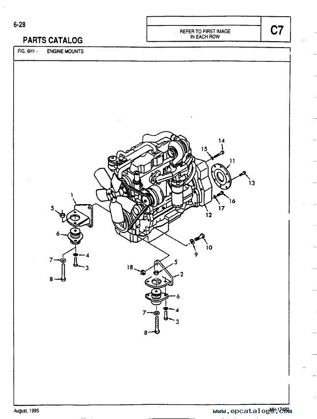 Diagram Simple Tractor Wiring Diagram File Ce91441