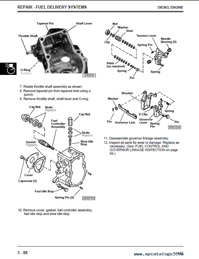 Install Rep Remove A Door Panel Chevy Silverado Gmc. Chevy