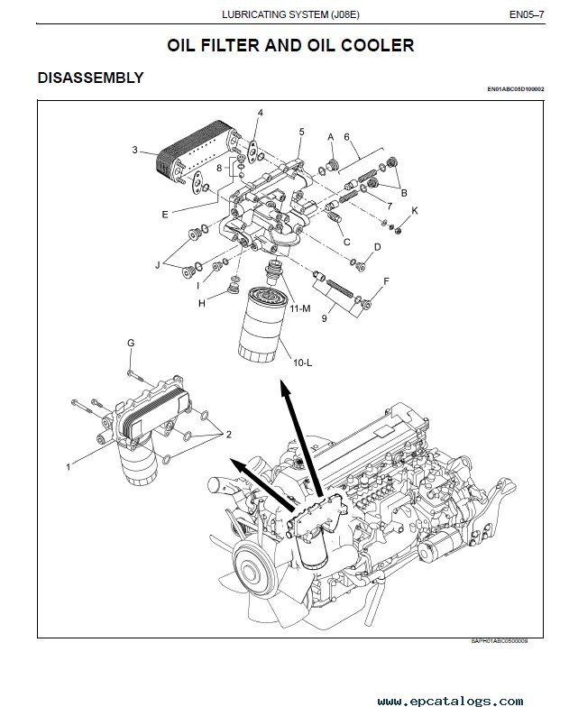 Diagram Nissan Pickup Wiring Diagrams File Sw62153
