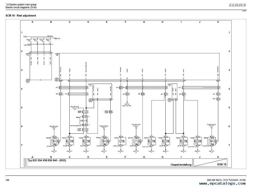peterbilt 320 headlight wiring headlight free printable wiring diagrams