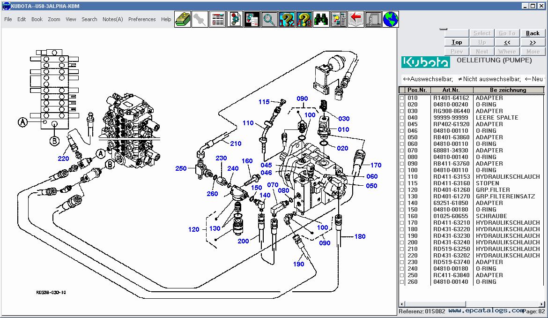 Peachy Kubota B3030 Wiring Diagram Electronicswiring Diagram Wiring Cloud Aboleophagdienstapotheekhoekschewaardnl