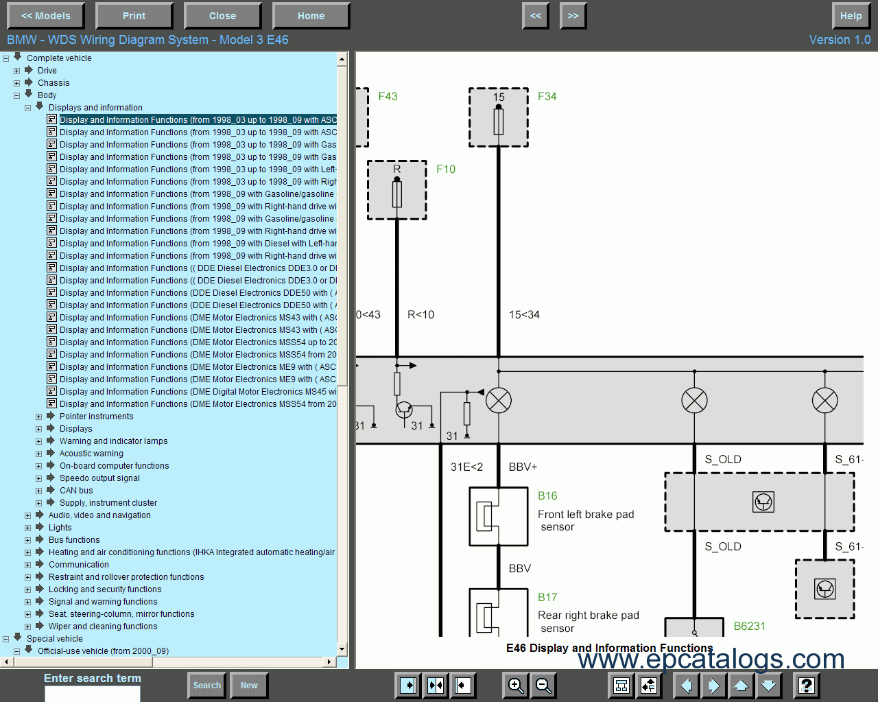 Bmw Factory Wiring Diagrams 27 Wiring Diagram Images Wiring 2004 Mini  Cooper Headlight Wiring Diagram E60 Bmw Factory Wiring Diagrams