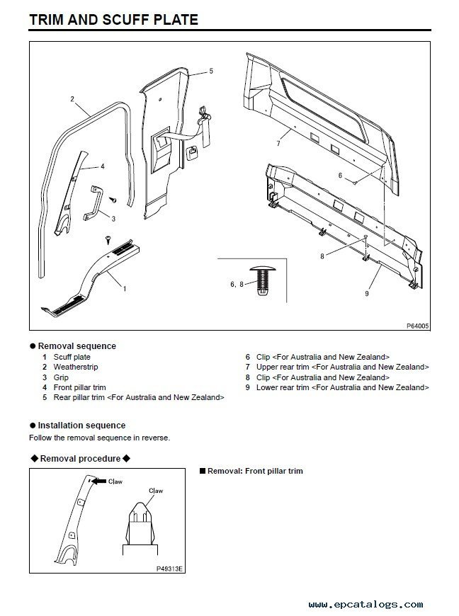 Mitsubishi Canter Headlight Wiring Diagram | wiring diagram panel on klipsch wiring diagrams, mahindra wiring diagrams, austin healey wiring diagrams, vw wiring diagrams, studebaker wiring diagrams, lg wiring diagrams, alfa romeo wiring diagrams, honda wiring diagrams, mini cooper wiring diagrams, westinghouse wiring diagrams, crestron wiring diagrams, plymouth wiring diagrams, ge wiring diagrams, lincoln wiring diagrams, gravely wiring diagrams, delorean wiring diagrams, international wiring diagrams, triumph wiring diagrams, massey harris wiring diagrams, hatz diesel wiring diagrams,