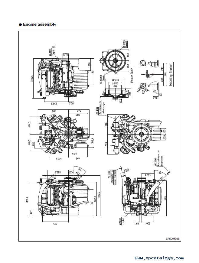 Manuals Cushman Engine Manuals Diagram Ebook User Manual Guide
