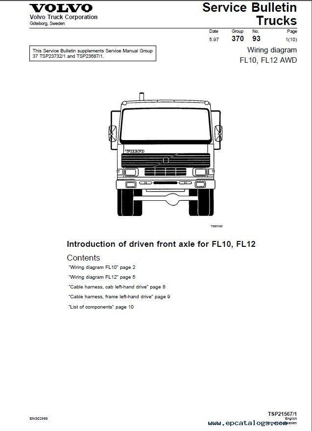 peterbilt trucks wiring diagrams for 2005  diagram  auto