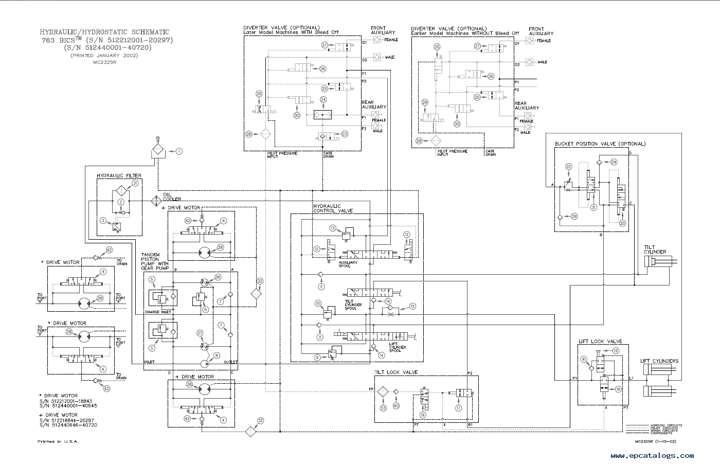 bobcat t320 wiring diagram basic wiring diagram \u2022 t650 bobcat wiring diagram bobcat t320 wiring diagram schematics wiring diagrams u2022 rh seniorlivinguniversity co bobcat t320 manual bobcat 320