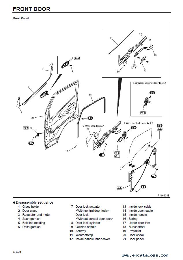 wiring diagram of mitsubishi l electrical diagrams rh cytrus co eclipse  stereo mini split system with mitsubishi l300 workshop manual