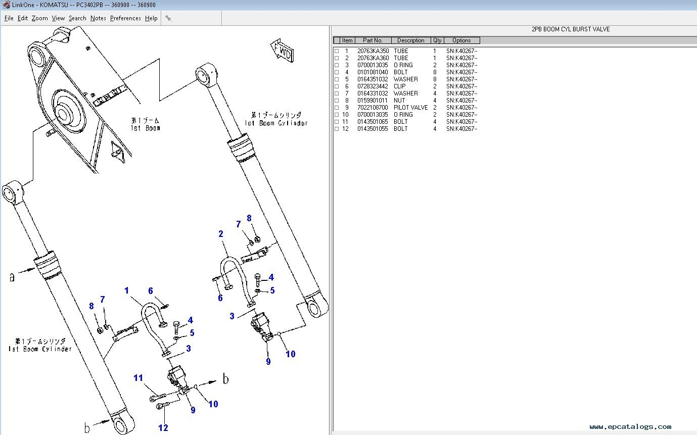 Komatsu Fg25t Fork Lift Light Wiring Diagram Manual E Books Harness D65 Librarykomatsu 12 Diagrams