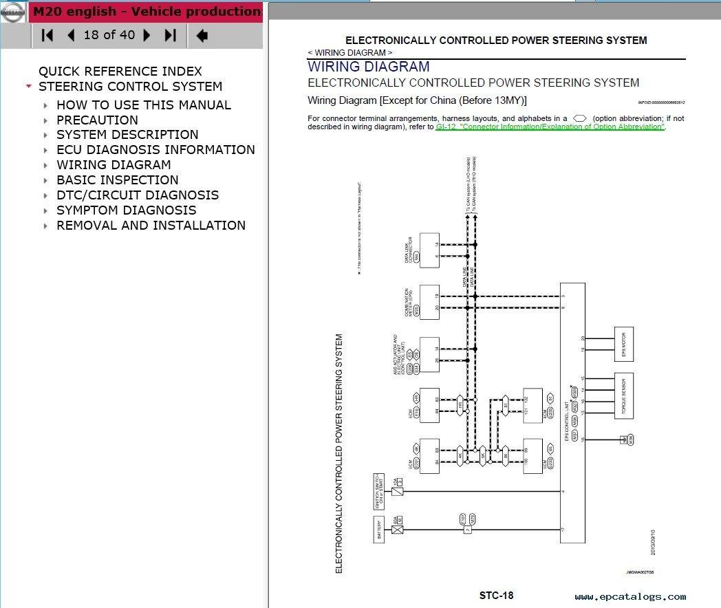 2009 Nissan Versa Dash Parts Engine Diagram Wiring Schematic