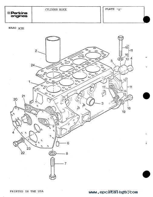 Diagram Boat Wire Harness File Ps95915