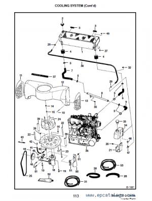 John Deere Gx345 Manual