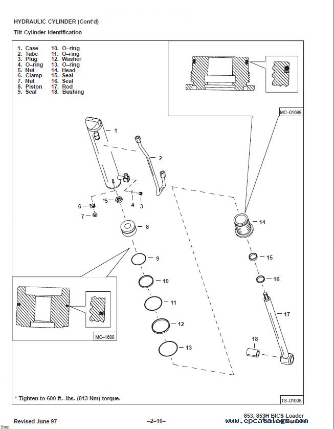 Engine Piston Diagram Free Electrical Wiring Diagram 52 213