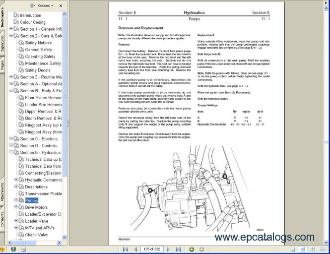 jcb 3cx wiring diagram jcb image wiring diagram for jcb 214 wiring auto wiring diagram schematic on jcb 3cx wiring diagram