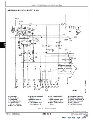 Motorola Tachometer Wiring Diagram  Wiring Diagram Pictures