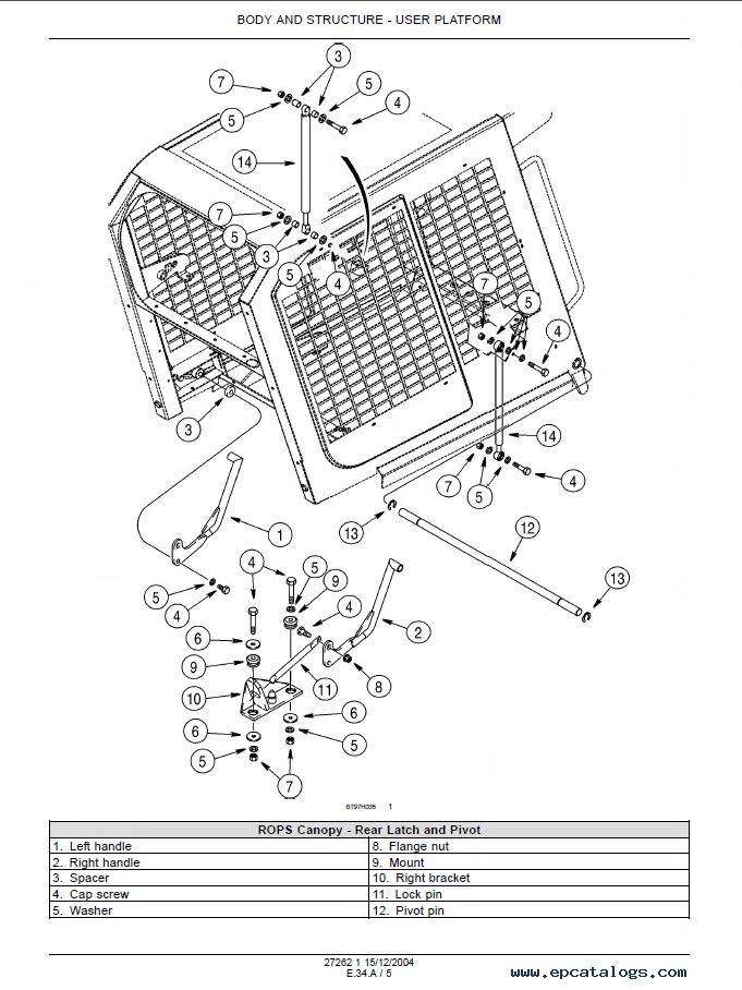 Diagram Ford Np435 Diagram Diagram Schematic Circuit Iwcc Edu