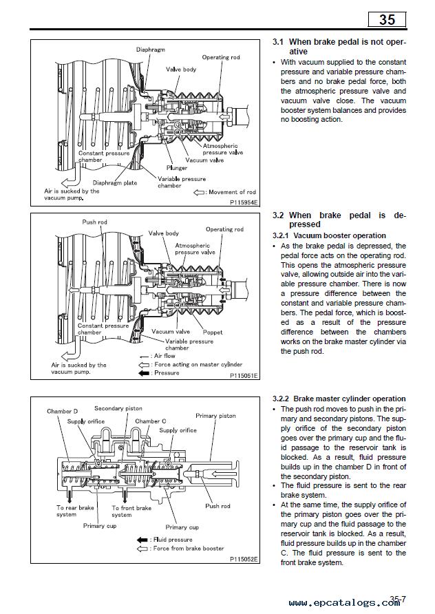 Mn triton wiring diagram images