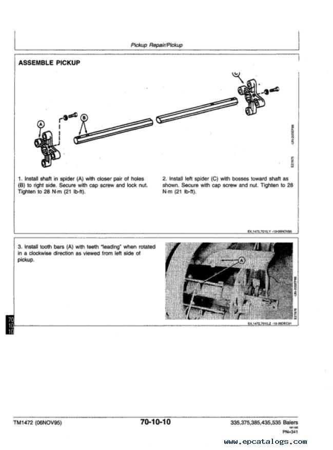1997 saturn sw fuse box diagram 1997 oldsmobile achieva