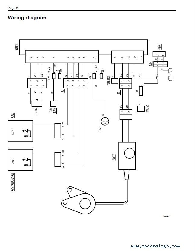 chrysler sebring fuse box diagram c ssl u d html