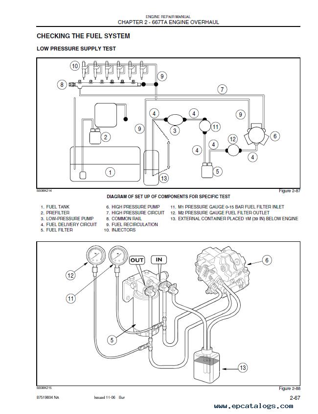 nissan navara wiring diagram pdf efcaviation com YJ Wiring  Trailer Wiring Diagram PDF 95 Jeep Wrangler Wiring Diagram 95 Jeep Cherokee Wiring Diagram