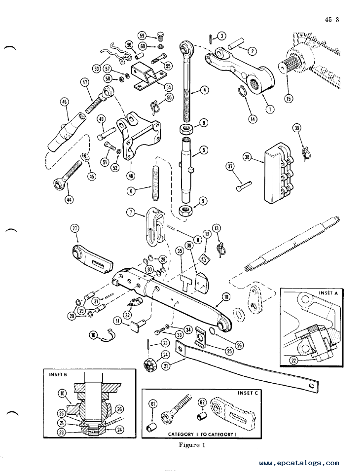 Diagram New Holland Wiring Diagrams Wiring Diagram Schematic Circuit